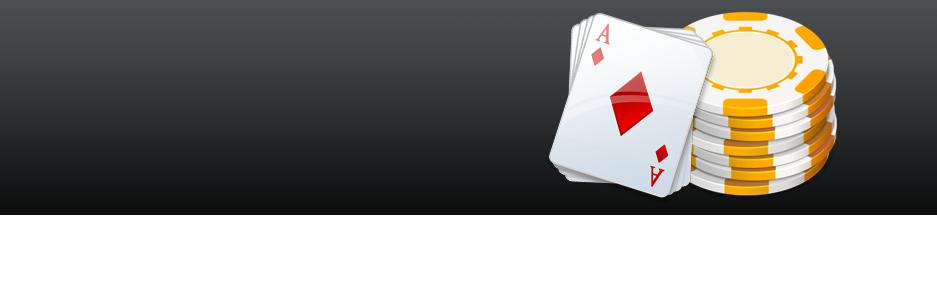 casino city online www 777 casino games com
